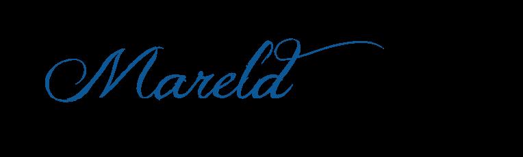 Logotyp-Mareld-Design-blå-utan-text
